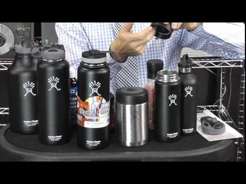 Hydro Flask Product Review