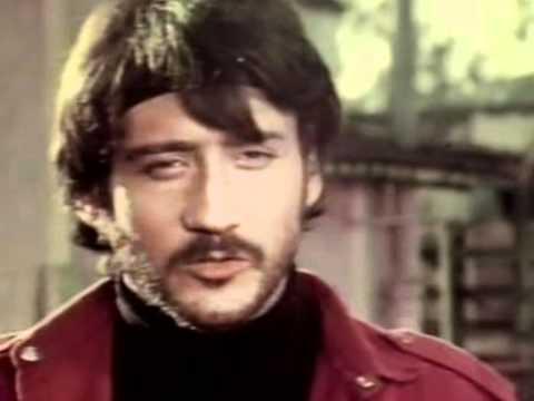 Tu Mera Hero Hai [Full Song] (HD) With Lyrics - Hero