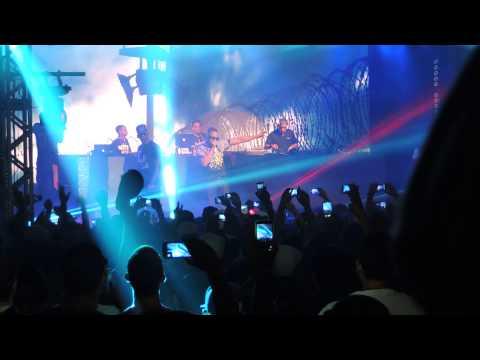 RACIONAIS MC'S 25 ANOS - QUAL MENTIRA VOU ACREDITAR / DIARIO DE UM DETENTO 21/11/2014 UBERLANDIA mp3