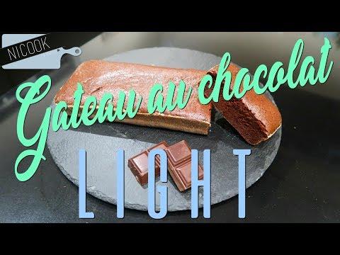 gateau-au-chocolat-light-[recette-healthy]