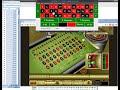 """Программа """"RouletteFull"""" и отыгрывание бонуса в 1-центовых  казино!"""
