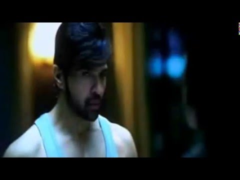 Teraa Surroor Tamil Dubbed Moviesgolkes