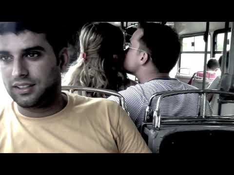 Murat Akay - Yakışıklıyım