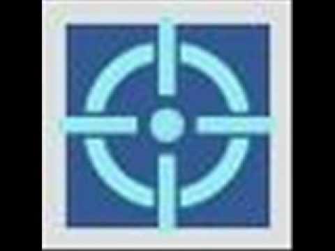 Cool Halo 3 Emblem Ideas