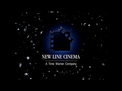 New Line Cinema (2003) [fullscreen]