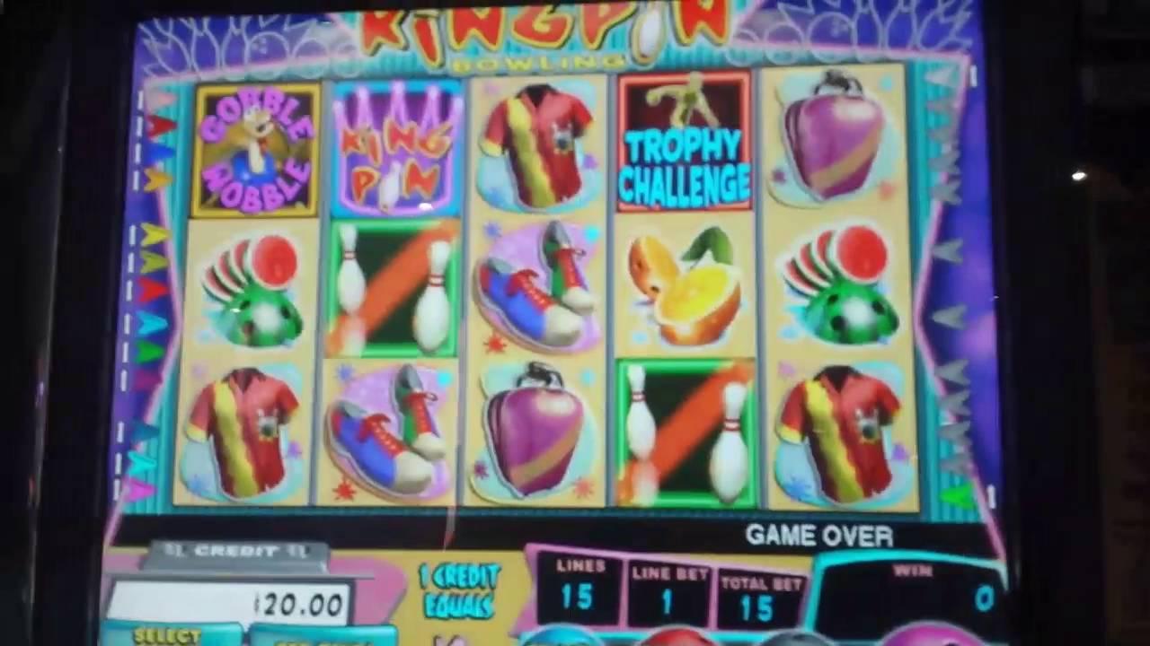 Uk gambling tax reform
