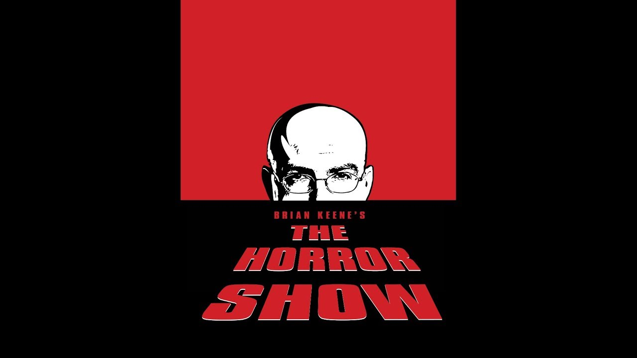 Download How To Get S@*#ed In Publishing - The Horror Show with Brian Keene - Ep 58