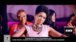 Baixar KAMER MUSIC HIT - POPULAR MUSIC - NUMERO 2