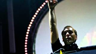 Paul Van Dyk Live At Nature One 2004