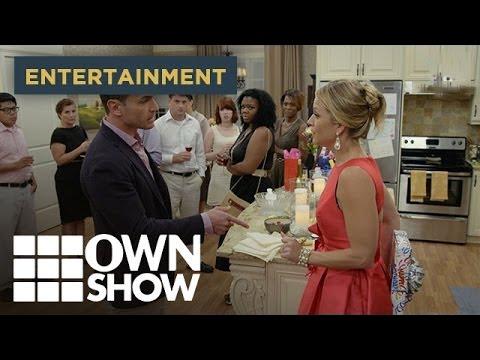 Download If Loving You Is Wrong Season 2 Ep 1 Recap | #OWNSHOW | Oprah Online