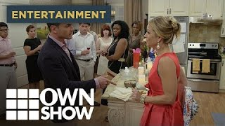 If Loving You Is Wrong Season 2 Ep 1 Recap | #OWNSHOW | Oprah Winfrey Network