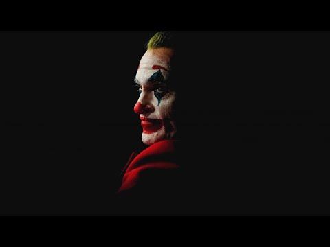 Joker x The Weeknd | Blinding Lights