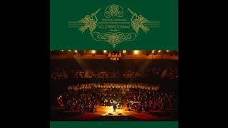 LIVE ALBUM cELEBRATION 2005 ~Heart Beat~ CD (2006/3/15) ディスク枚...