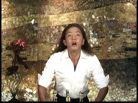 Gatsby Ad New Facial Wash Kimura Takuya Hq Youtube