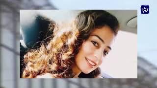 حكومة الاحتلال تتحدث عن تفاصيل اتفاق الإفراج عن هبة وعبدالرحمن (4/11/2019)