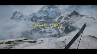 Far Cry 4 Gameplay - Part 14