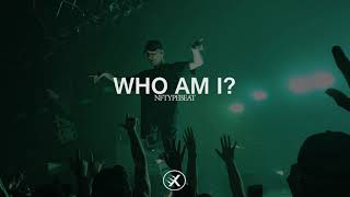 [FREE] NF Type Beat - Who Am I?