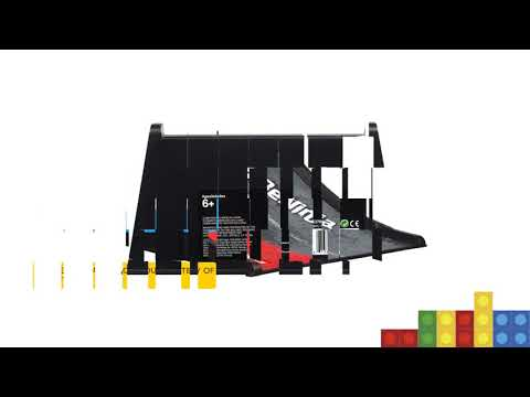 lego-spinjitzu-stunt-ramp-853760:-review