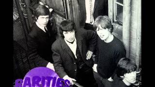 Rolling Stones ~ Fanny Mae (BBC 1965)