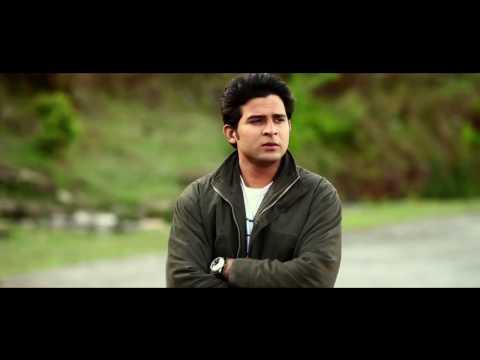 Rajula   Official Theatrical Promo Uttarakhandi Film