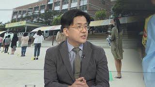 [뉴스특보] 인천 교회 집단감염 확산…수도권 대유행 우려 / 연합뉴스TV (YonhapnewsTV)