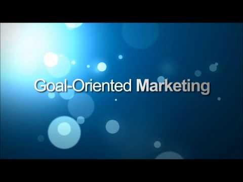 Orlando Internet Marketing   Winter Park Web Design