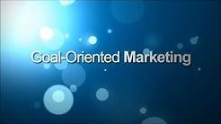 Orlando Internet Marketing | Winter Park Web Design