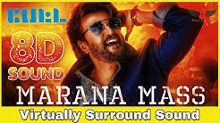 Download Tamil 4d song mp3 free and mp4