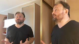 Вера Полозкова Когда-нибудь я отыщу ответ