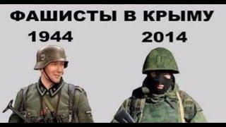 Мирко Саблич — Победобесие — Марш Оккупантов(Саундтрек из х/ф