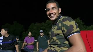 AUDI R8 TWIN TURBO EN AUTÓDROMO CULIACÁN !!