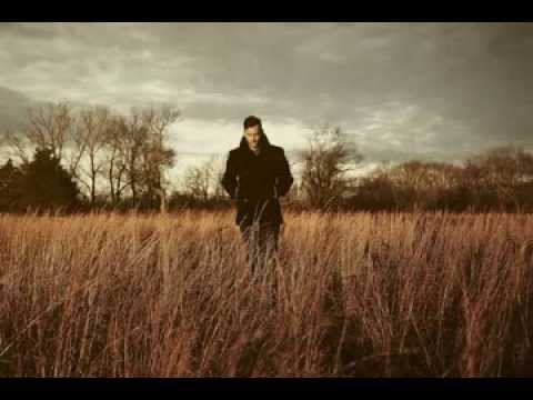 Bonobo - The Keeper (ft. Andreya Triana) - Banks Remix [with lyrics]