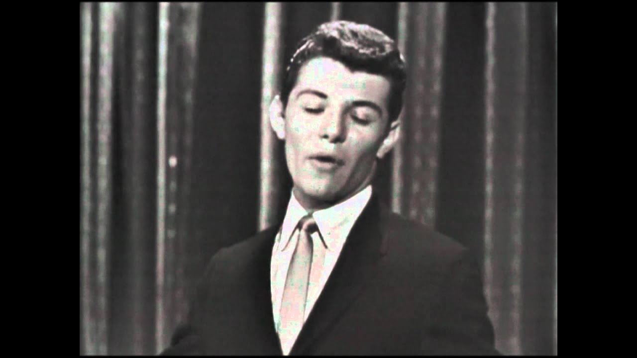 frankie-avalon-why-edit-1959-discobar80