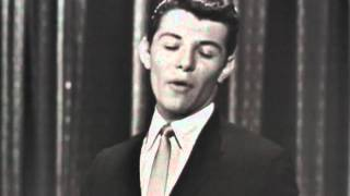 Frankie Avalon - Why [Edit] (1959)