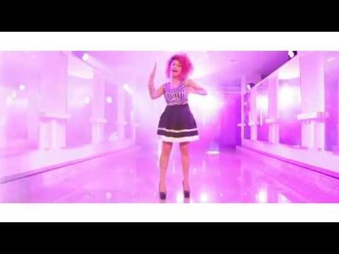 Pink Green Blue (Official Music Video)