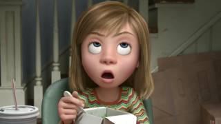Головоломка (2015) трейлер