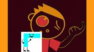 PBS Kids Dash Logo Effects (Sponsored by NEIN Csupo EffectsFIXED)