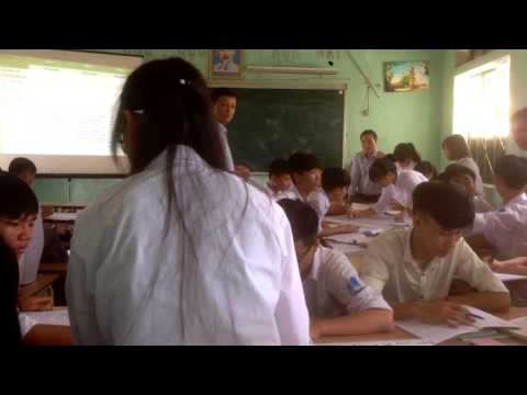 Bản sao của [Trường THPT Sáng Sơn] - Dự giờ theo nghiên cứu bài học môn Sinh học