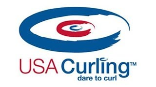 2014 USA Curling Nationals | Womens Tiebreaker Carlson v. George