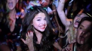 Selena gomez 21st birthday video vs rihanna cake - best video!? watch full video: http://www./watch?v=abwe...