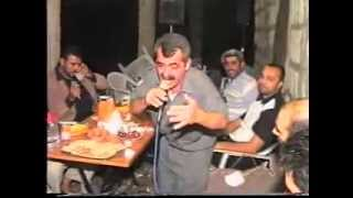 dabke mardelli arabic music اجمل دبكة دلعونا