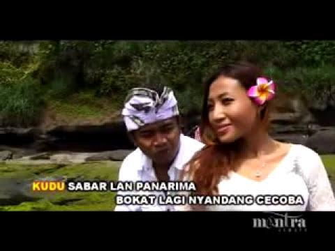 3  Rohid Falak Feat Alex S   Pengen Kanda