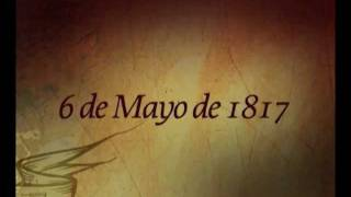 La Tercera República (Bicentenario Venezuela)