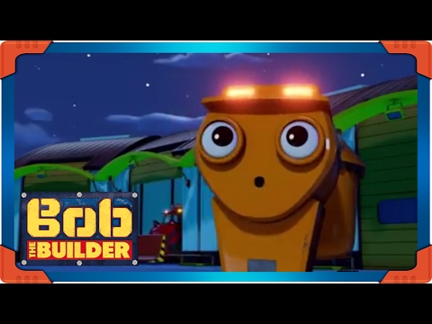 Bob The Builder US - Mega Compilation   Season 19 Episode 31-52