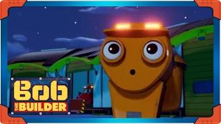 Bob The Builder US - Mega Compilation | Season 19 Episode 31-52 MP3