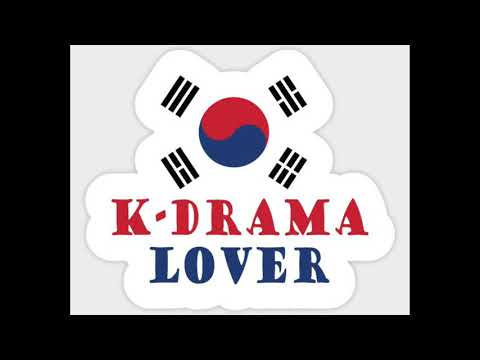 K-Drama Tutorial Download Android