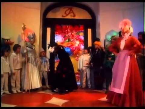 Kwoka Piosenka Dla Dzieci Jan Brzechwa Tekst I Melodia