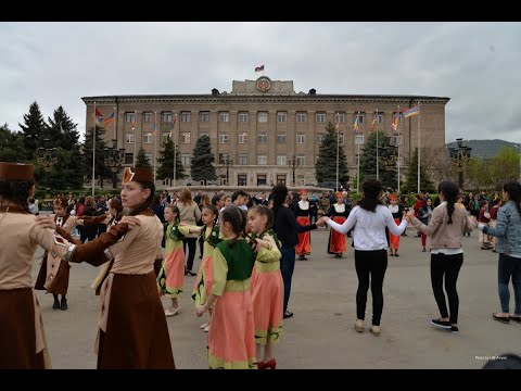 Новости Армении и Арцаха/Итоги дня/ 28 июня 2021