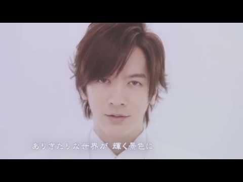 DAIGO「K S K」MV(Web Size Version)
