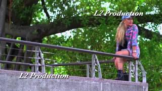 LIA LADYSTA - NGAMEN 5